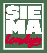 Siema Londyn